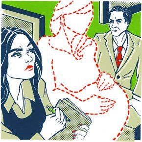Nevjerovatna obrazloženja otkaza za trudnice