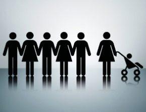 Isticanje ugovora o radu u toku porodiljskog