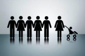 maternity-leave