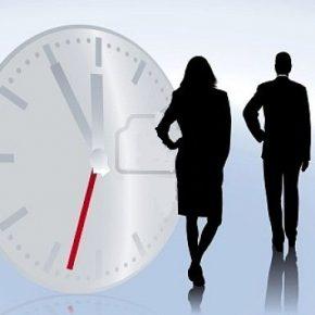 Pravo na skraćeno radno vrijeme