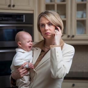 Ukinuto refundiranje bruto zarada porodilja