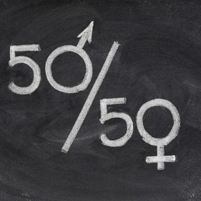 Parlament EU odbacio izvještaj o ravnopravnosti polova