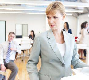 Ženama lošiji radni uslovi i manje plate
