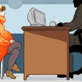 Produženje ugovora o radu trudnici u toku pripravničkog
