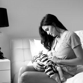 Trajanje porodiljskog odsustva sa trećim, četvrtim… djetetom