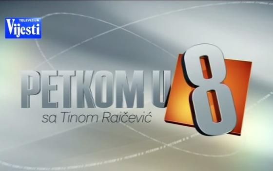 petkomu8