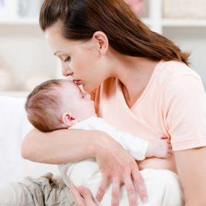 Može li se produžiti porodiljsko odsustvo na više od godinu?