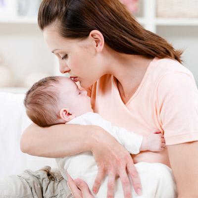 porodiljsko