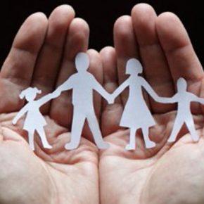 Majkama i djeci potrebna bolja socijalna zaštita