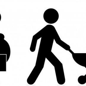 EK objavila nacrt Plana koji će zamijeniti Direktivu o porodiljskom odsustvu
