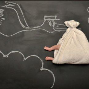 Refundacija za porodiljsko bolovanje – procedure