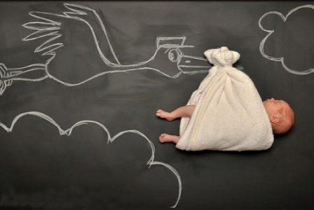 Koliko traju porodiljska odsustva u različitim zemljama?