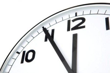 Ko ima pravo na skraćeno radno vrijeme?