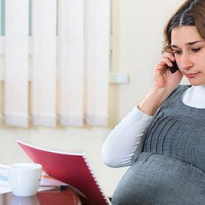 Opet planiraju da mijenjaju prava koja se odnose na zaposlene trudnice